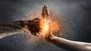 Заградительная молитва, составленная Клэр дю Буа