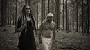 Behemoth Ora Pro Nobis Lucifer Vocal Duo Cover by Māra and Eric