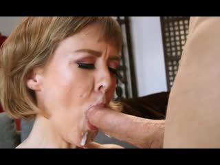 Порно  -- ей 48 --  инцест строгой  матери и сына -    jamie foster -- milf pornsex mature gilf <>