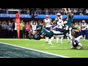 Super Bowl 52 Full Game With Commericals Eagles vs Patriots NFL
