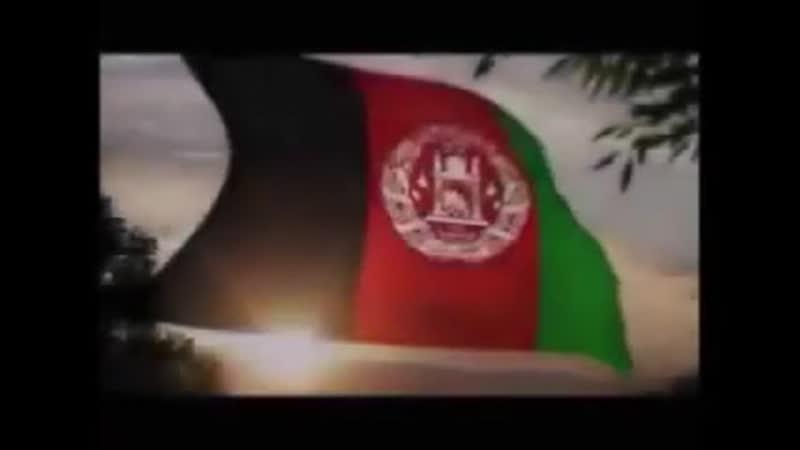 Ahmad zahir Afghan song Ахмад Захир میهن ای میهن احمد ظاهر جان