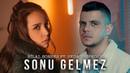 Bilal Sonses Seda Tripkolic - Sonu Gelmez