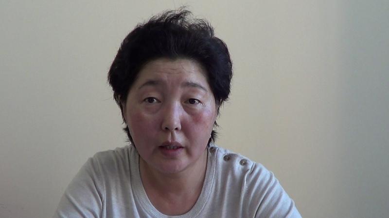 Баторова Ю Ю Об осуществлении муниципального жилищного контроля