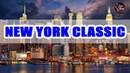 New York Jazz Lounge Smooth Jazz Bar Classics 3 Hours Relaxing