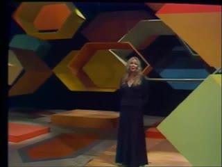Marina Vlady - Il est  moi 1972