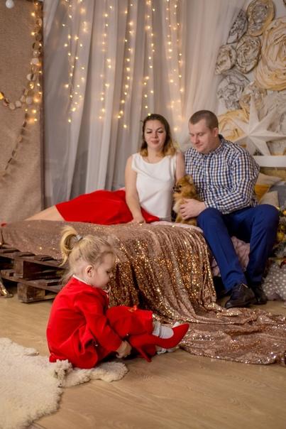 Марина Кокс, 33 года, Десногорск, Россия