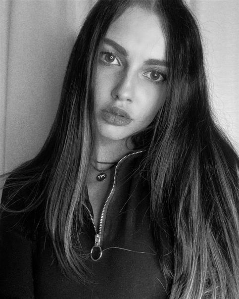 Полина Фаворская, группа «Серебро»