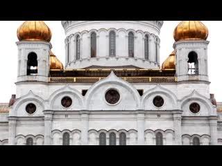 Максим Щербицкий - Благодарение