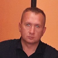 Татаринцев Андрей