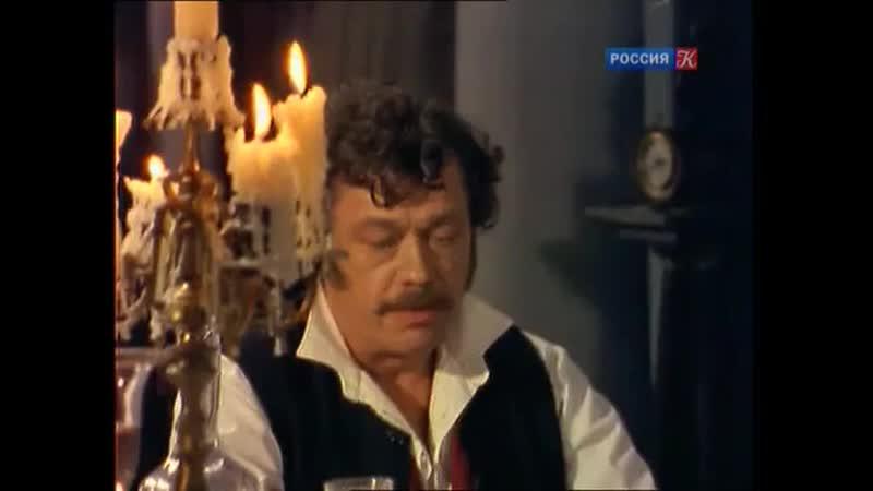 Петербургские тайны драма мелодрама Россия 1994 серии 1 10 из 60