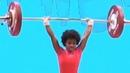 W 45kg B - 2019 Weightlifting World Championships