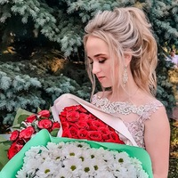 КаринаКобелькова