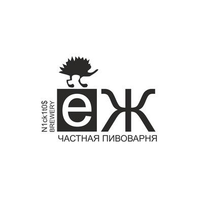 Никита Мишанин