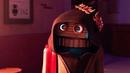 Playmobil: Фильм — Русский тизер-трейлер (2019)