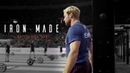 IRON MADE ■ CROSSFIT MOTIVATIONAL VIDEO 2019