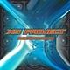 XS Project - Таблетка