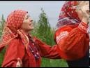 Путь паломника 08.07.2017. Народные гулянья в Пасхальную неделю