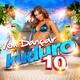 DFM RADIO - FLY PROJECT - MUSICA (DFM MIX) http://www.dfm.ru/