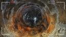 В этих тоннелях люди пропадают без вести. Нашел останки неизвестного существа в катакомбах