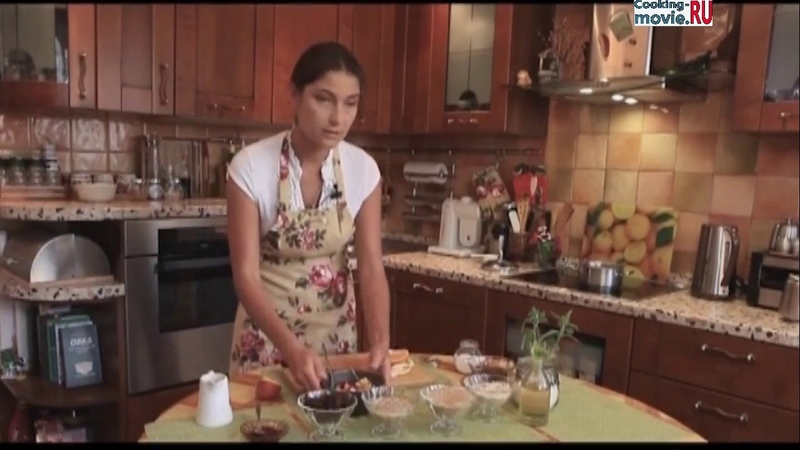 Амарантовая каша Как готовить кашу из амарантовой крупы