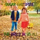 Sugar and Spice - The Child in Us All