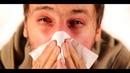Documentário A Gripe Letal Dublado Discovery Science