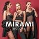 Mirami - Вогонь