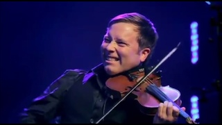 JESSE COOK ~ 'Live In Concert'  (2012 movie) 1080 HD
