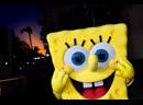 🎥SpongeBob SquarePants Theme Song Губка Боб Квадратные Штаны Американский мультипликационный сериал 1999 2015