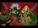 Bhajan Ohe Vaishnav Thakura