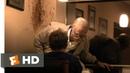Jackass Presents: Bad Grandpa (8 10) Movie CLIP - You Sharted! (2013) HD