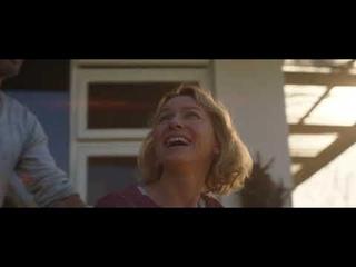 История семьи Блум (2020) смотреть трейлер