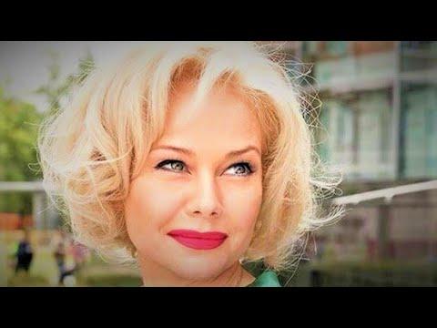 Елена Корикова из сериала Бедная Настя смогла снова вернуть красоту! Новости Шоу Бизнеса