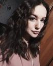 Лена Брюханова фотография #21