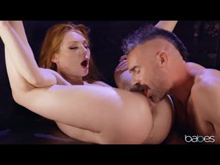 Lacy Lennon - Naughty By Night [All Sex Porn Blowjob Big Tits As