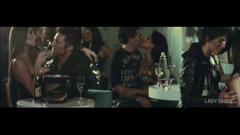 HD LESLIE SHAW ft Vanessa Terkes VEN 18