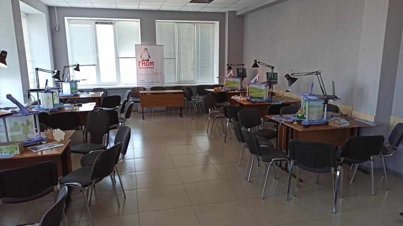 Мастер-класс по созданию проектов в мультстудии Kids Animation Desk 2.0, изображение №1