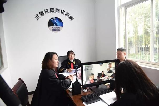 Китайский игрок потратил на персонажа 1,4 миллиона долларов