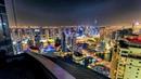 4K Video Dubai / 4К Видео Дубай in DTS 4К Ultra HD / 60 FPS 2160 x 3840