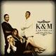 K&M - Она не твоя
