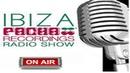 PACHA IBIZA RADIO SHOW ON AIR | The Deep House Vocals Tracks