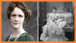 Top 16 Facts About Dollar Princesses, The American Girls Who were Sold Into Royalty