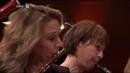 Schubert Symphony No 7 E major D 729 Danmarks Radio SymfoniOrkestret Andrew Manze
