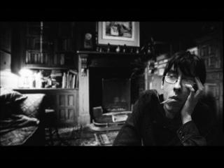 Павел Kinaman Гринёв - По дороге вверх