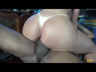 Trans Girl 7 shemale - TRANS500 Carla Novaes (Gey шлюха блядь TS ass Ladyboy Трапы Sissy Tranny гей анал минет секс порно Porno)