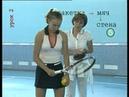 Школа большого тенниса ч 1