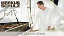Markus Schulz Lachi Far Fisherman Festival Remix