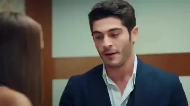 (Judda zo_r qo_shiq)Yangi turk seriali premyerasi 1-Dekabr 2017.mp4