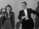 Gai Morgan - Zig Me Baby with a Gentle Zag (1941)