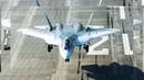 США высмеяли истребитель СУ-57 а ТУРЦИЯ готова сбить самолеты РФ в СИРИИ и ситуация в ЛИВИИ с ЗРПК !